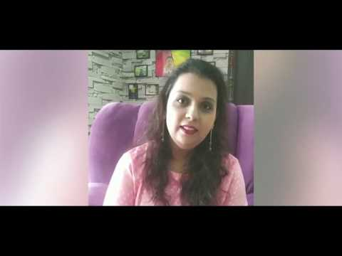 Dr. Komal shares Video About DOs & DON'Ts of fungal infections