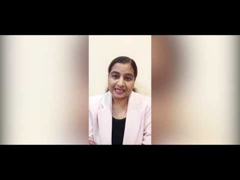 The treatment & causes of acne vulgaris | Video by Dr. Kusumika Kanak