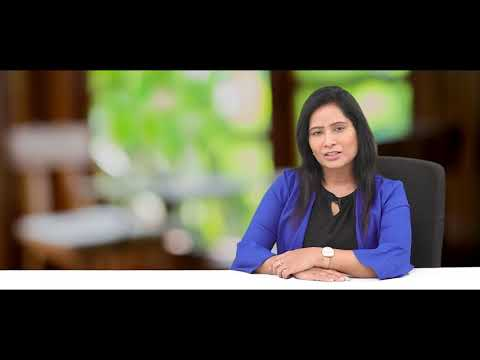 Winter Tips for Skin and Hair | Video Dr. Sudha Vani
