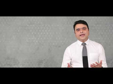 Atopic Dermatitis and You | Video by Dr. Sachin Varma