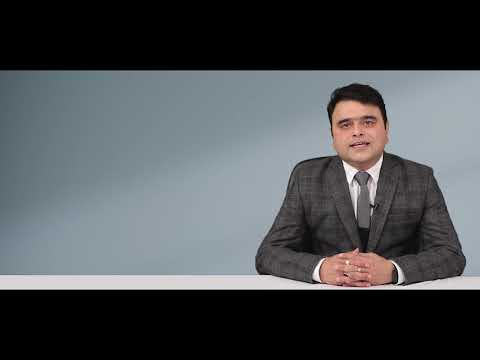 Psoriasis and You | Video by Dr. Sachin Varma