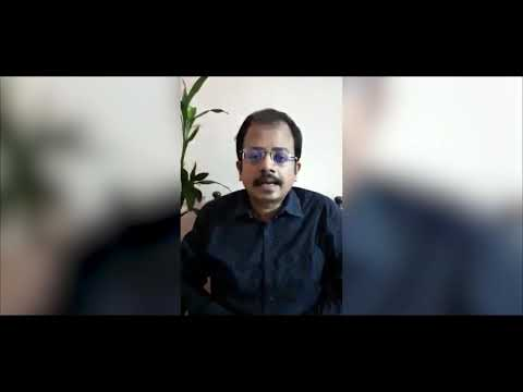 Video by Alok Kumar on Hair Loss