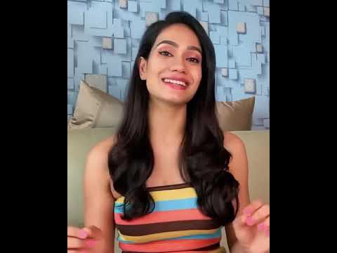 Giveaway Alert Video by Richi Shah - Sungrace Ultra   Skin Care Brand