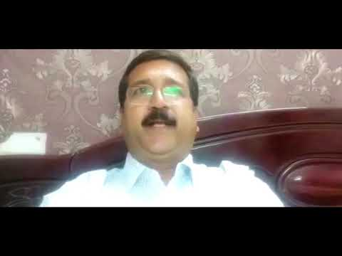 Video by Dr Sanjay Kumar - Common Skin and Hair Problems