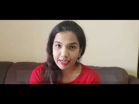 Video by Dr Suchita Parab | All You Need to Know About Acne