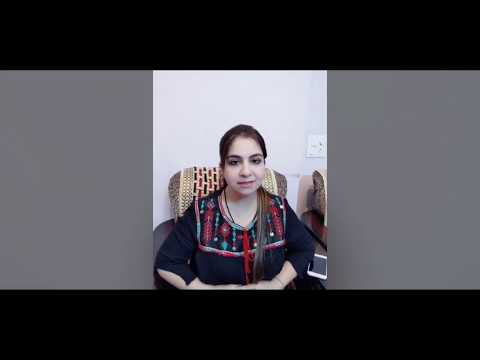 Prevention Of Fungal Infections | Video by Dr. Akshi Pandita