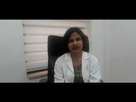 Myths vs. Facts About Vitiligo | Video by Dr. Divya Gupta