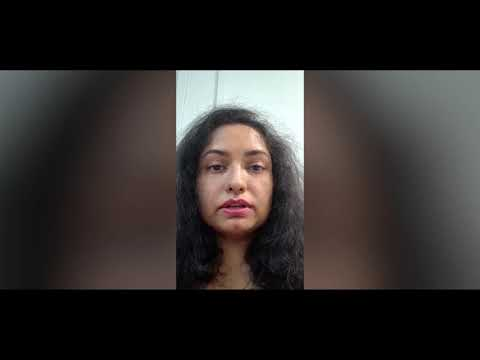 An introduction to Psoriasis – Video by Dr Shweta Agarwal