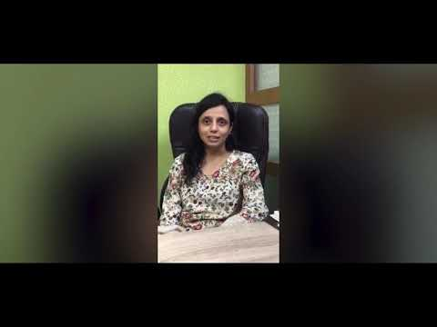 All About Acne – Video by Dr Priyanka Mangia