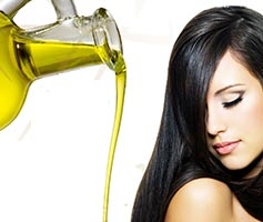 Go Traditional With Oiling Your Hair – It Prevents Hair Fall