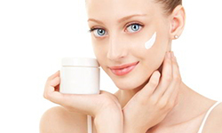 retinols in skin care products