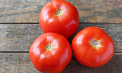 antioxidants in tomatoes