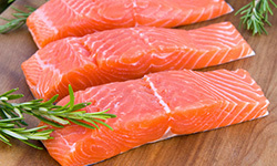 antioxidants in fish
