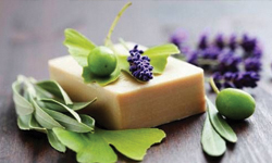 eco friendly soaps